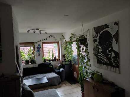 2 WG Zimmer in Herrenberg