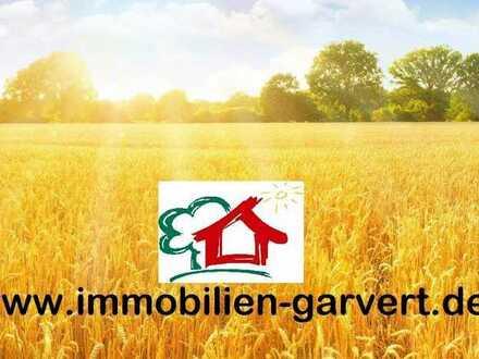 Ca. 3,7 ha Ackerland in Borken, Westenborken