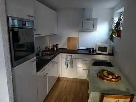 350 €, 30 m², 1 Zimmer
