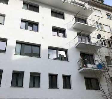RENDITEIMMOBILIE FÜR IHREN VERMÖGENSAUFBAU - 2 Zimmer Wohnung (10)