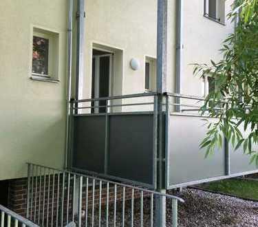 ++ sehr schöne Maisonette Wohnung zu verkaufen ++
