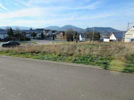 Bauplatz / Grundstück in Gaggenau (Heil)