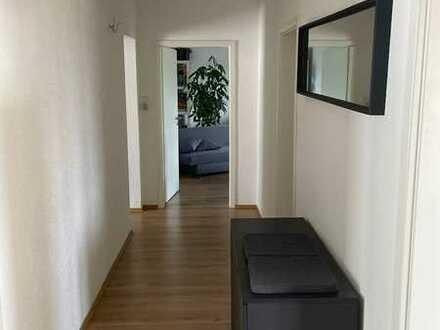 Schöne 4 Zimmer-Wohnung in Lörrach (Kreis), Weil am Rhein