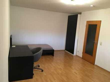Attraktives Appartament in Bonn-Gronau/Grenze Kessenich | Nähe UN Campus, Post, DW, Telekom