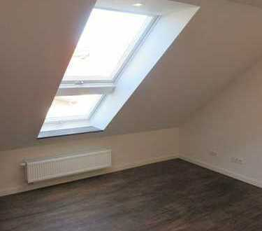 Exclusives Apartment