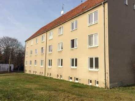 Mehrfamilienhaus mit 12 WE zu verkaufen in Hochkirch
