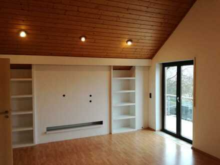 Ansprechende 3,5-Zimmer-Wohnung zur Miete in Rheinmünster