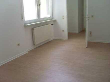 Schöne Hochparterre - 3-Zi. Wohnung in Köln, Ehrenfeld
