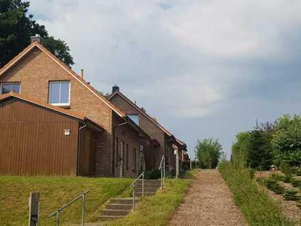Kaufpreisreduzierung! Gemütliches Einfamilienhaus an der Schlei! - Vermietet!
