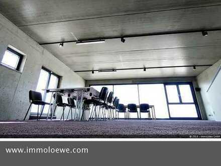 *SOFORT BEZIEHBAR* Repräsentative Bürofläche in Mutlangen