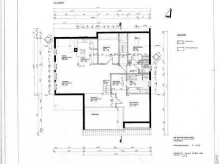 Sonnige, moderne vier Zimmer Wohnung im Ostalbkreis, Essingen