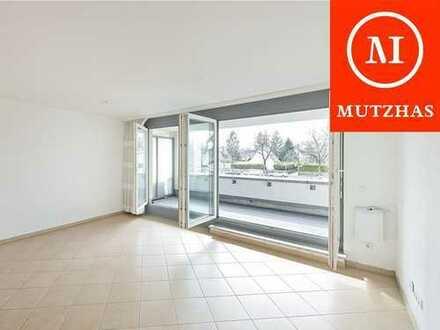 MUTZHAS - 4-Zimmer Familienparadies in zentraler Lage