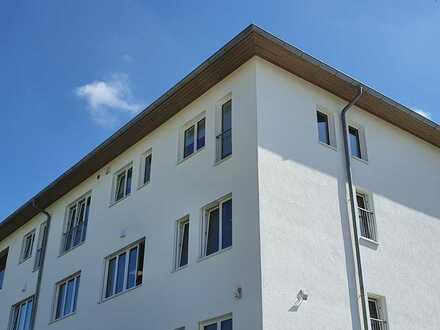 Büroräume im Gewerbepark Inning-Wörthsee ab sofort provisionsfrei zu vermieten