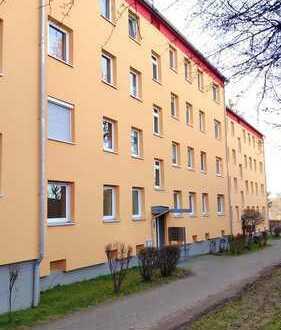 3-Zimmer Wohnung als Kapitalanlage