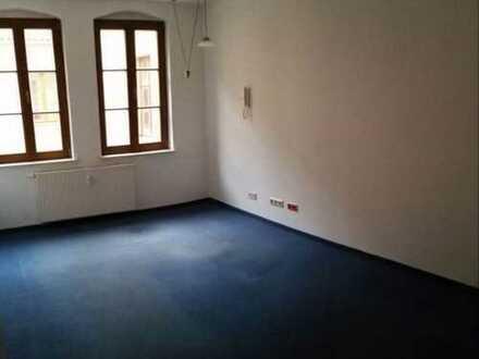 gemütliche 3 R.- Maisonettewohnung mit separatem Eingang