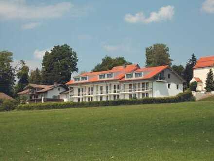 Familiengerechtes Reihenmittelhaus mit Bergblick in Kraftisried (2)