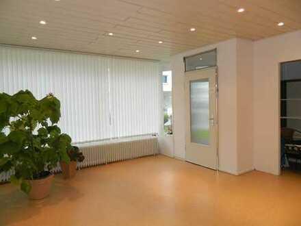 Bürofläche in zentrumsnaher Lage: Hier werden Sie gesehen!