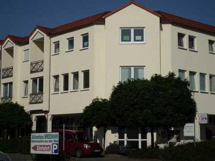 3 Raum Wohnung