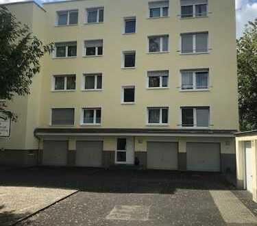 Top Kapitalanlage/Eigennutzung: Sehr gepflegte 3 Zimmer Wohnung im Offenbacher Westend