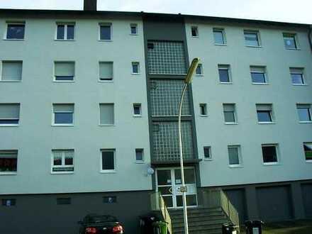 Annweiler am Trifels, gepflegte 3 ZKB-ETW, mit Balkon, preiswert