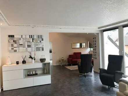 1.190 €, 140 m², 3 Zimmer