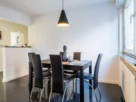 192.000 €, 61 m², 2 Zimmer