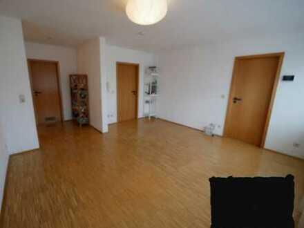 Schöne 2-Zimmer-Wohnung in Mosbach