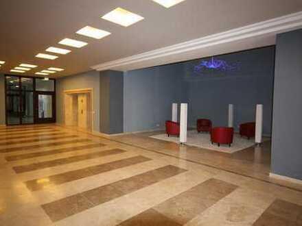 Isar Stadt Palais - Exclusives Wohnen - 3-Zimmer-Wohnung an Ehepaar zu vermieten