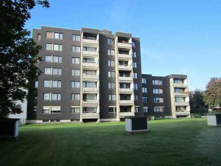*WBS 80 m² erforderlich* Großzügige 3-Zimmer-Wohnung in zentraler Wohnlage von Bonn-Friesdorf