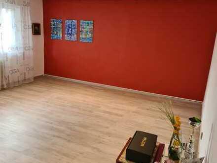 Attraktive 2-Zimmer-Wohnung mit Einbauküche in Wilhelmstr, Durmersheim