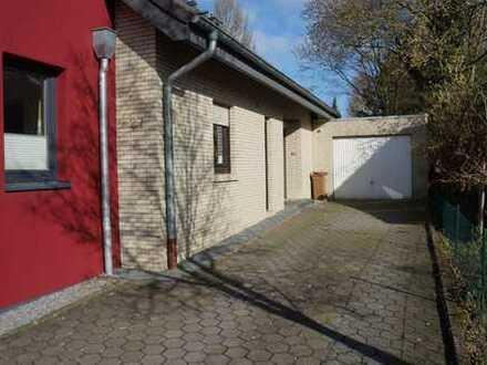 Sehr schönes Einfamilienhaus in bester Lage von Osnabrück Illoshöhe