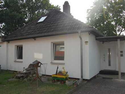 !!! PROVISIONFREI !!! 4 Zimmer Häuschen mit Terrasse zu Vermieten