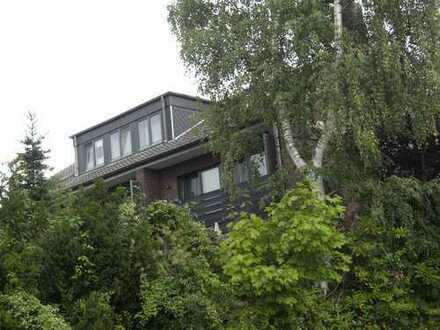 Schönes, geräumiges Haus mit vier Zimmern in Reinfeld, ideal für Pendler