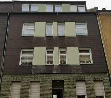 Familienfreundliche Wohnung in harmonischer Eigentumsgemeinschaft