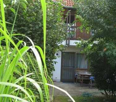 Geräumiges, familiengerechtes Reihenmittelhaus in S-Bahn-Nähe in Roth