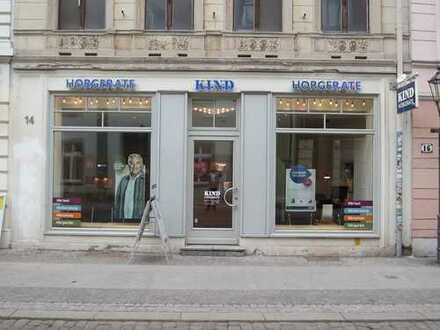 KIND - Ladeneinheit in der Fuzgängerzone - PROVISIONSFREI-