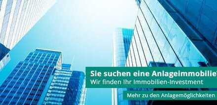 - Nähe Mühlgraben/ Sicheres Renditeobjekt in Top Lage (Rendite 7,2 %)-