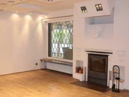 Tolles Haus mit Einliegerwohnung in Mainz-Hechtsheim
