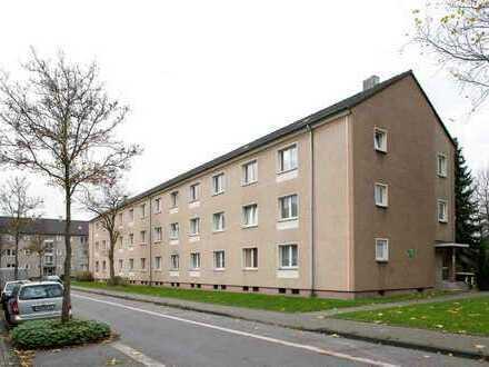 3,0 Zimmer Wohnung in Mülheim Styrum