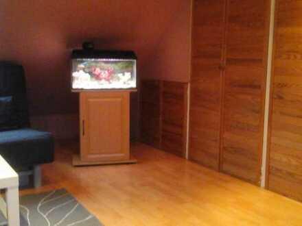 42 qm Zimmer mit eigenen Bad