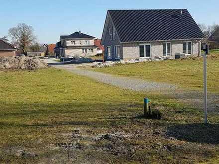 """Timmel Hoogeland-Erholungsgebiet"""" """""""