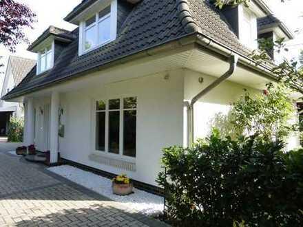 Schönes EFH mit Garten in Alt-Borgfeld, Bremen zu vermieten