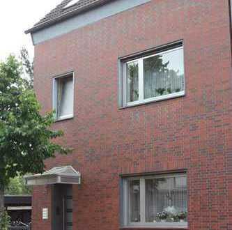 3-Parteien-Haus (Kapitalanlage/Mehrgenerationenhaus) in guter Lage