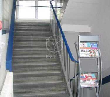 Einzel-Büroräume von 11,52 m²-24,42 m² auf Büro-Etage mit 697,7 m² + Parkplätze in 70736 Fellbach