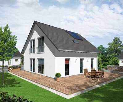 Bodensee 129 - Das Haus mit dem schönen Satteldach – Freundlich und gemütlich