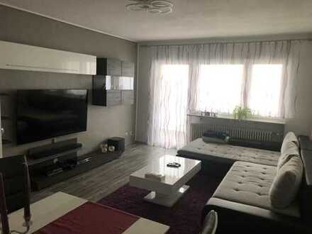 Schöne 3-Zimmer-Wohung in Dreieichenhain