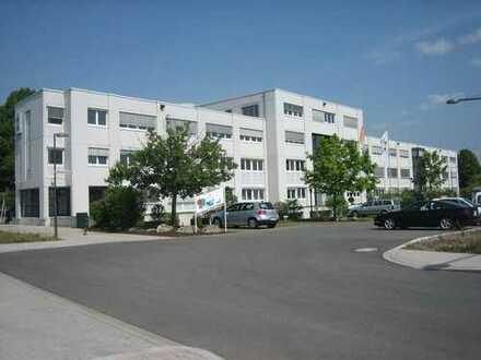 Büroräume in Bürogebäude in HD Kirchheim zu vermieten !!!