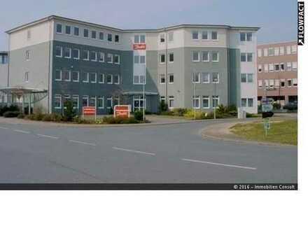 170 m² hochwertige Bürofläche in Heusenstamm zu vermieten