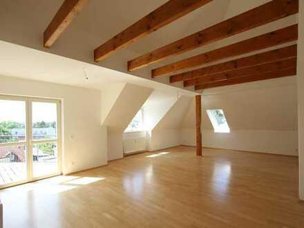 4-Zimmer-Büro mit Dachterrasse  Komfortables Arbeiten in 81243 München - Pasing