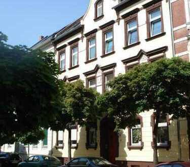Bild_Kleine, gemütliche 1-Zi. Wohnung in Rathenow
